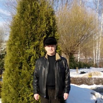 Михаил, 51, Ivanovo, Russia