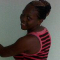 Lera Bartholomew, 22, Grenville, Grenada