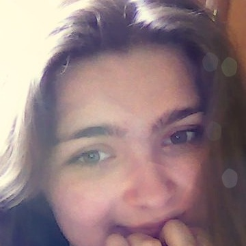 Анна Kojheva, 22, Moskovskij, Russia