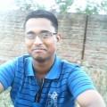Antu Chaurasia, 22, Ludhiana, India