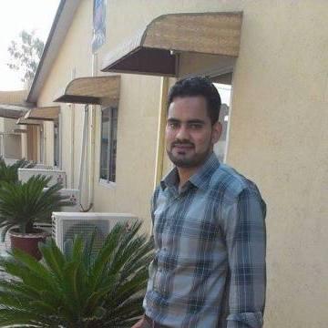 Fa Iz Fa Iz, 28, Al Ain, United Arab Emirates