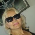Liki, 49, Belgrade, Serbia