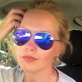 Светлана Наумова, 38, Podolsk, Russia