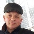 Николай Торуба, 55, Borodyanka, Ukraine