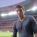 Олександр, 31, Donetsk, Ukraine