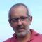 Roger Casas, 51, Gerona, Spain
