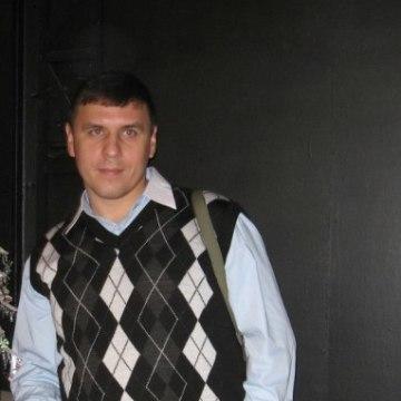 Олег, 37, Krasnogorsk, Russia