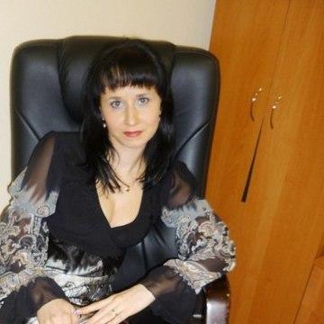 ТАНЯ, 46, Stavropol, Russia