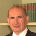 Francesco, 50, Milano, Italy