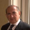 Francesco, 51, Milano, Italy