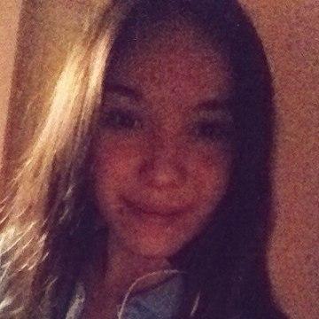 Zyhra Ankabaeva, 20, Almaty (Alma-Ata), Kazakhstan