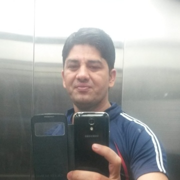 imdad, 35, Dubai, United Arab Emirates
