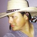 eduardo padilla, 29, Mexico, Mexico