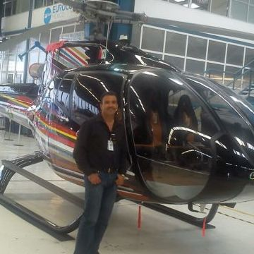 Gerardo, 47, Mazatlan, Mexico