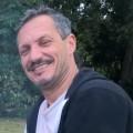 Radosław Pawlicki, 49, Huntingdon, United Kingdom