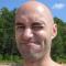David Savard, 43, Dolbeau, Canada