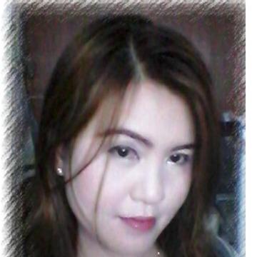 Jantira Kunpratum, 40, Thoeng, Thailand