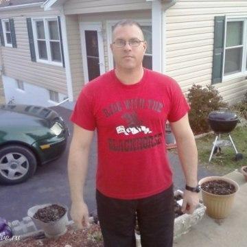 willcornel, 47, New York, United States