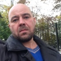 Alex, 40, Moscow, Russia