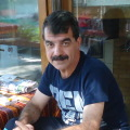 AMRW, 54, Kirkuk, Iraq