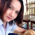 Tontarn, 32, Mueang Trang, Thailand