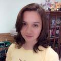 Tontarn, 31, Mueang Trang, Thailand