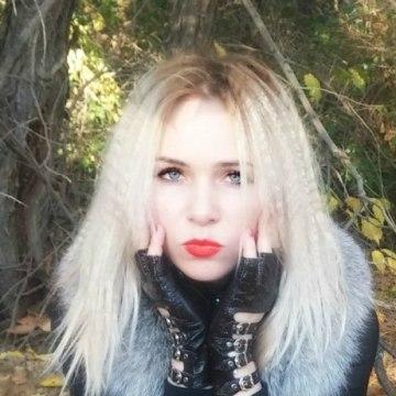 Виктория, 26, Aktobe (Aktyubinsk), Kazakhstan