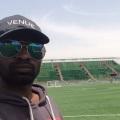 Suman, 27, Dubai, United Arab Emirates