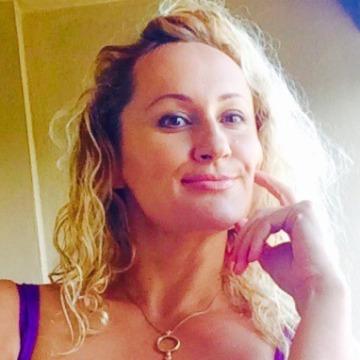 Лора, 41, Rostov-na-Donu, Russia