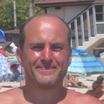 Виктор, 41, Kishinev, Moldova