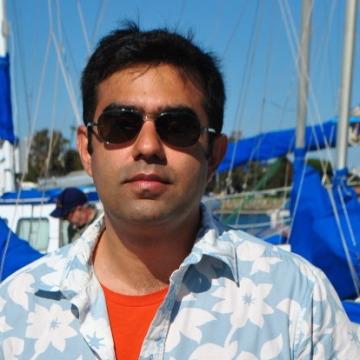 Hasan, 42, Ashhabad, Turkmenistan