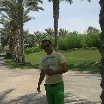umid__80, 36, Tashkent, Uzbekistan
