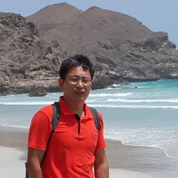 Zhangzhanhui Zhangzhanhui, 42, Dubai, United Arab Emirates