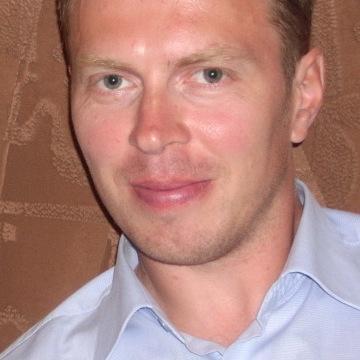 Владислав, 44, Tyumen, Russia