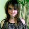 Helena, 29, Yerevan, Armenia
