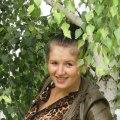 Татьяна, 23, Brovary, Ukraine