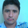 Braulio, 29, Merida, Mexico