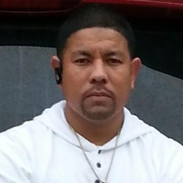 Reymundo de leon , 38, Beaumont, United States