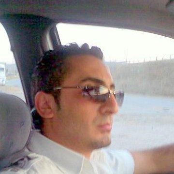 erkan, 35, Izmir, Turkey