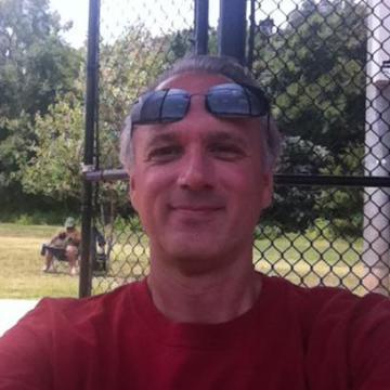Gary, 52, Austin, United States
