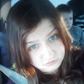 Nastya Plehanova, 20, Armavir, Russia
