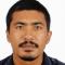 Ram Raja Shrestha, 32, Kathmandu, Nepal