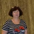 Anna, 55, Krasnodar, Russia
