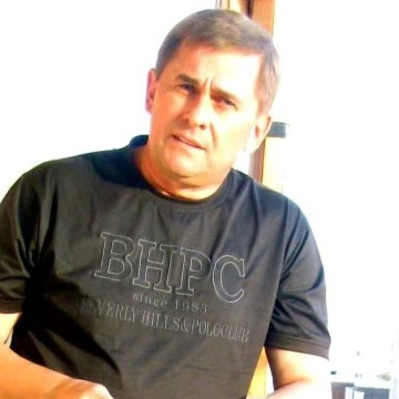 Сергей, 46, Ejlat, Israel
