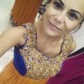 Natalia Szymańska, 24, Kochi, India