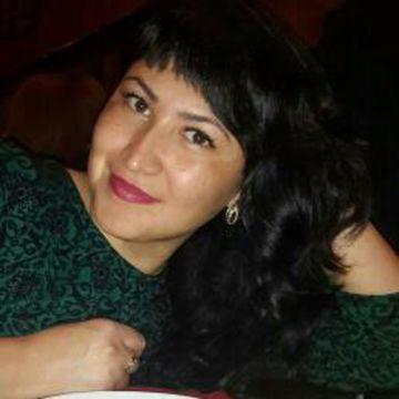 zulfiya, 32, Kostanay, Kazakhstan