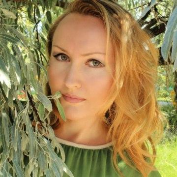 Наталья, 40, Kurgan, Russia