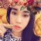 Lã Jessica Kỳ Anh, 26, Dubai, United Arab Emirates