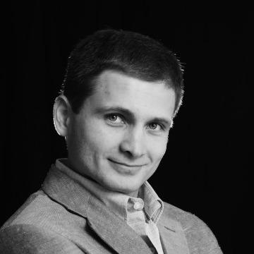 Alex, 34, Chernovtsy, Ukraine