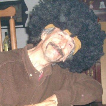 Juan Antonio Serrano Jimenez, 54, Barcelona, Spain